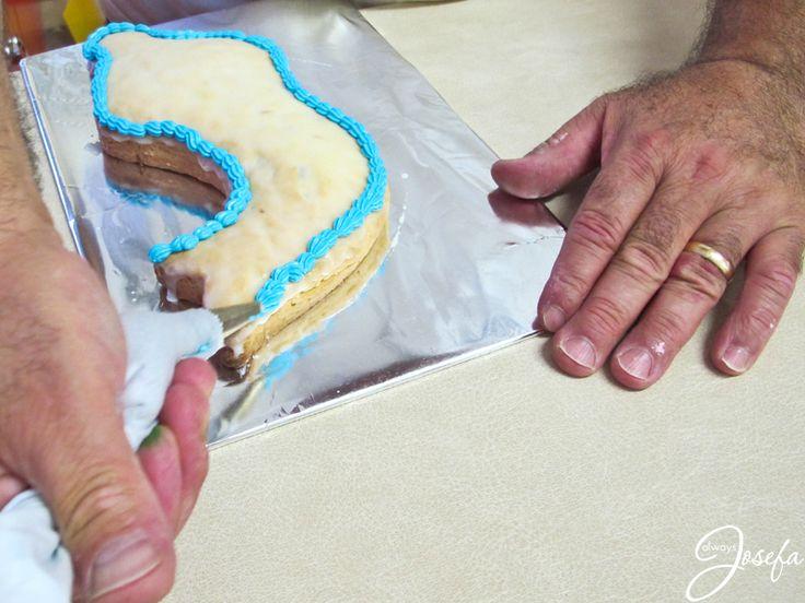 how to make maltese figolli
