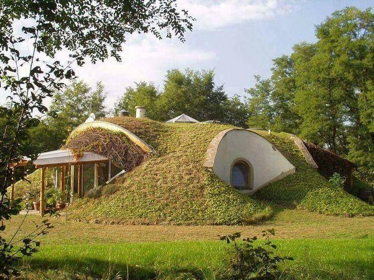 hobbit house 5
