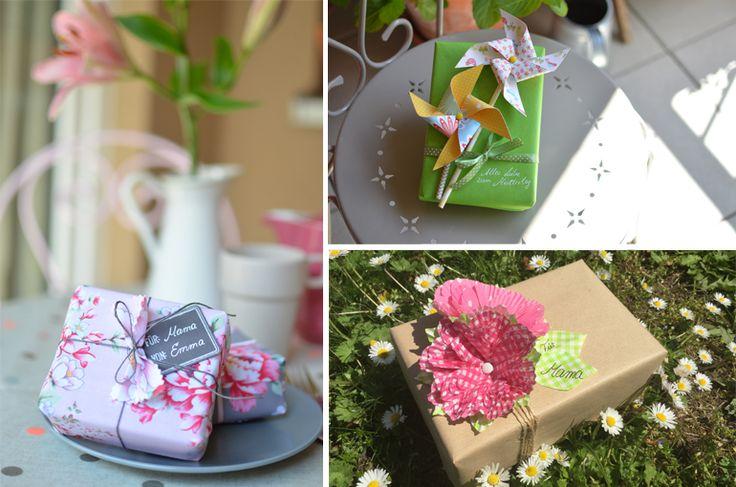 188 besten kreativ ideen bilder auf pinterest kreativ ideen und basteln. Black Bedroom Furniture Sets. Home Design Ideas
