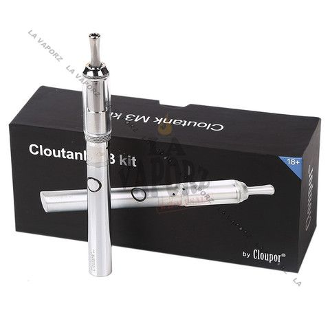 Seemingly overnight, this industry sprung up as a supposedly viable solution to quitting smoking, and with good reason: Browse this site http://lavaporz.com for more information on wholesale vaporizers. The electronic cigarette isn't actually a cigarette; it just soothes your cravings for nicotine. And it requires wholesale vaporizers in order to carry on the vaping.Follow us : https://wholesalevaporizer.wordpress.com/
