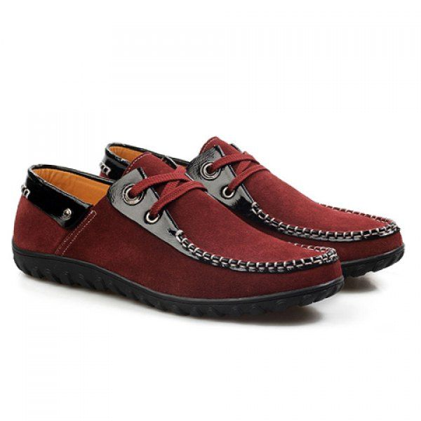 17 Best Ideas About Casual Shoes For Men On Pinterest