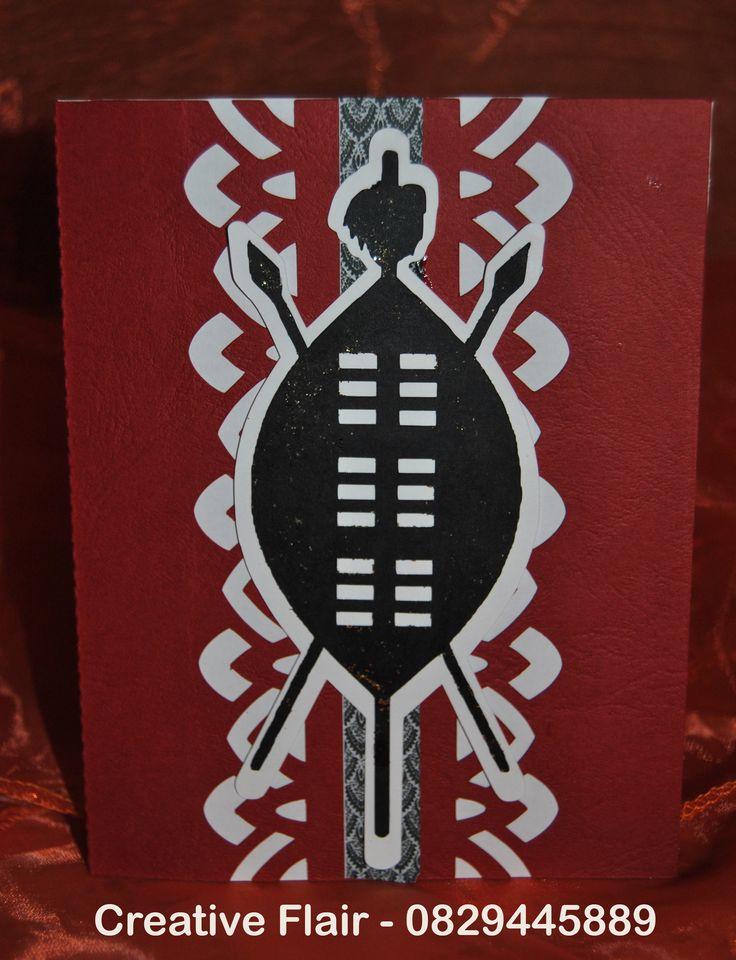 61 best creative flair invitations wedding celebration and traditional zulu invitation stopboris Gallery