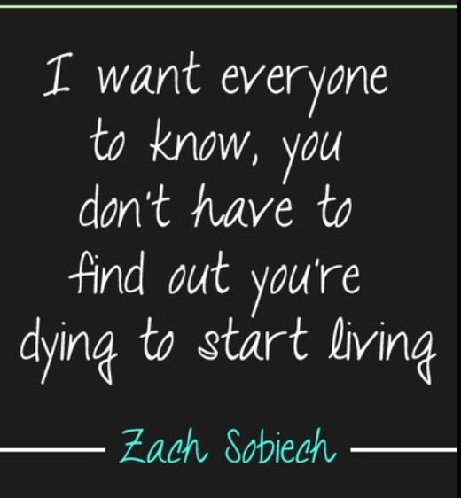 Dying Quotes: Quotes About Dying From Cancer. QuotesGram