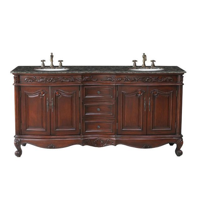 17 Best Ideas About 72 Inch Bathroom Vanity On Pinterest Double Sinks Pottery Barn Bar And