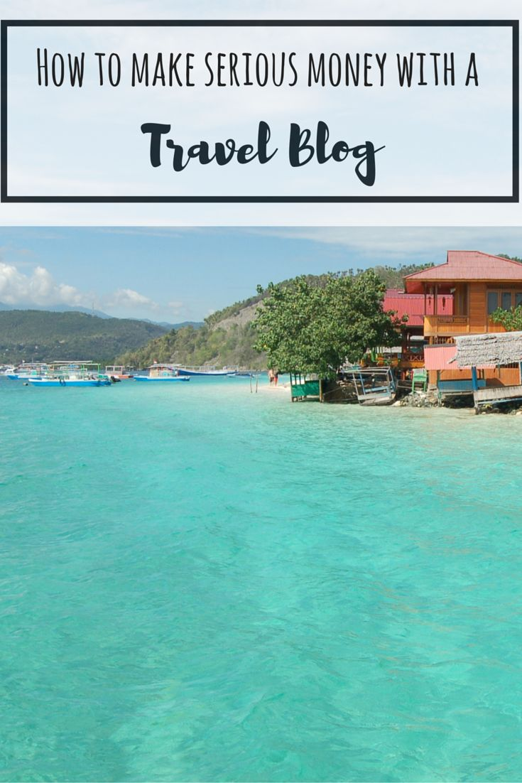 best ideas about travel photography jobs find this pin and more on photography jobs
