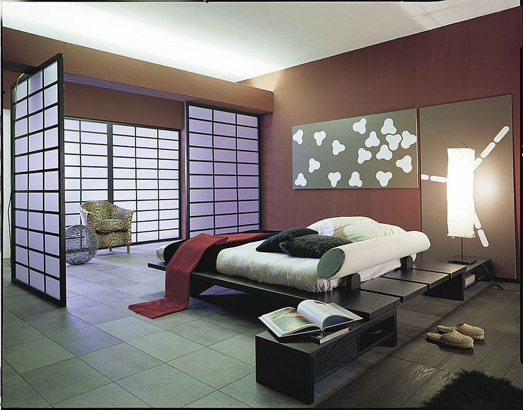 1000 Ideas About Spa Inspired Bedroom On Pinterest Spa