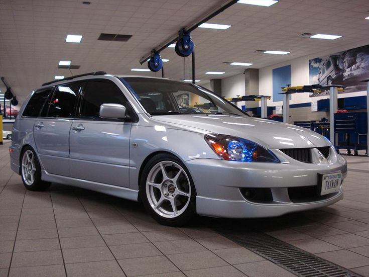 Best 25 Lancer cedia ideas on Pinterest  Mitsubishi lancer