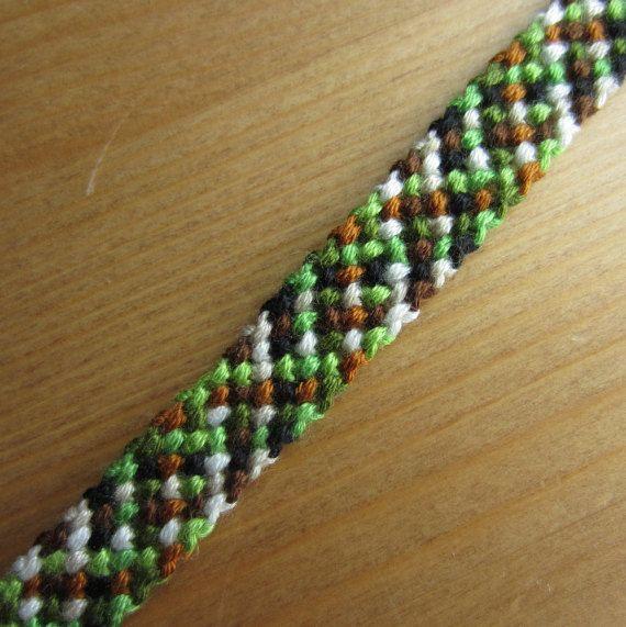 140 Best Arm Dandy Friendship Bracelets Images On