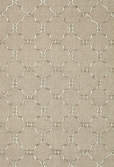 Free shipping on F Schumacher designer fabric. Over 100,000 designer patterns. Only 1st Quality. Item FS-65040. $5 swatches.