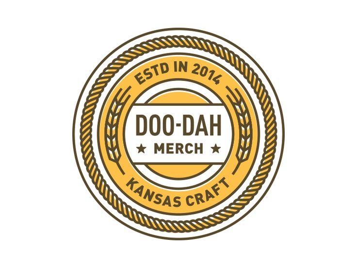 Doo-Dah 01