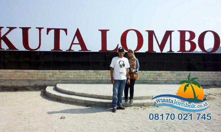 Sudah Tau Objek Wisata Pantai Terindah di Pulau Lombok ? Cari tahu disini http://www.wisatalombok.co.id/info-wisata-lombok/ini-dia-pantai-terindah-di-pulau-lombok/   #wisatalombok #wisatadilombok #wisatakelombok #pulaulombok
