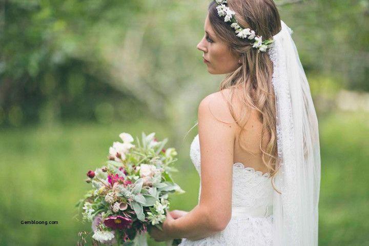 wedding hairstyles bob #Weddinghairstyles