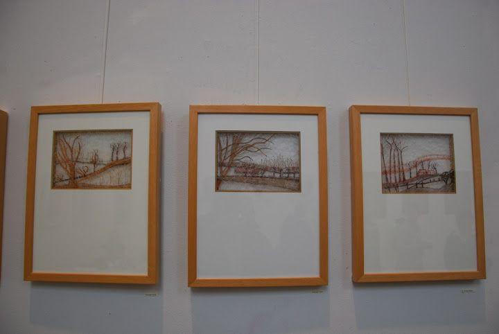 2010 Kantklosdagen Brugge - Christian a - Веб-альбомы Picasa