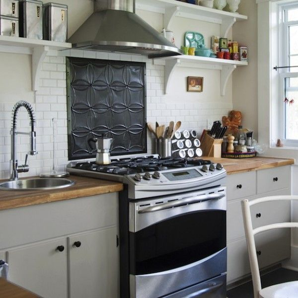 Kitchen Diy Cabinets: Best 46 Nuvo™ Cabinet Paint Images On Pinterest