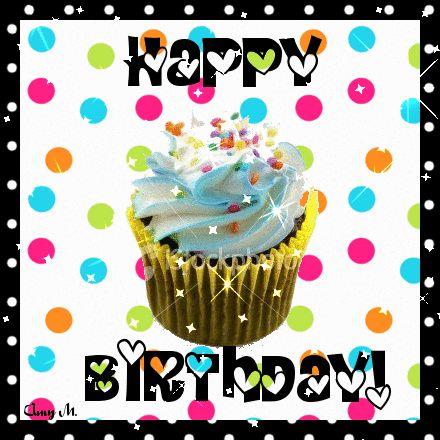 Happy Birthday PAM!!! - Forum: Main Page