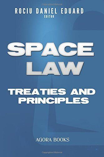 Space Law: Treaties and Principles, http://www.amazon.com/dp/1490995498/ref=cm_sw_r_pi_awdm_JwTYvb015CBS4