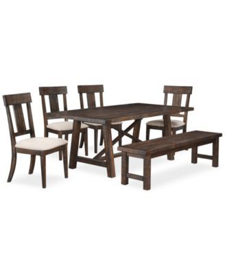 25 Best Ideas About Dining Room Furniture Sets On Pinterest Dining Room Sets Furniture For