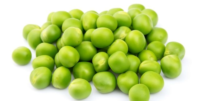 peas-for-baby