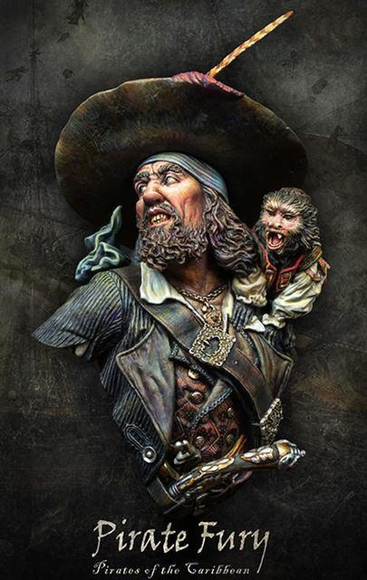 Caribbean-Pirate-Fury-bust-1-10-Figures-Resin-Model-historical-busts-best-quality-resin-kit-Free.jpg_640x640.jpg (405×640)