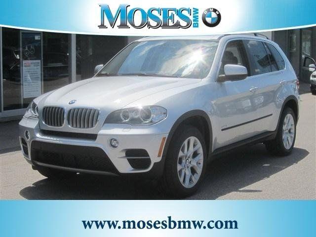 2013 BMW X5 Xdrive35i PremiumW13273 Find Your Ultimate