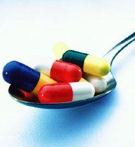 Витамины: для чего они нужны?