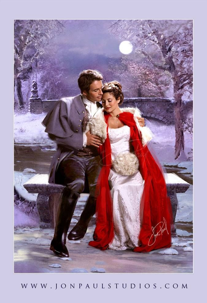 Free Romance Book Cover Art : Best images about quot romance keeps me sparkly love