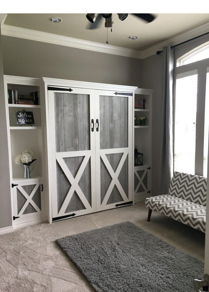 See Our Exciting Images Read More About Murphy Bed Costco Follow