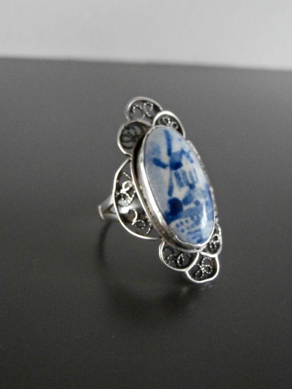 Royale ring