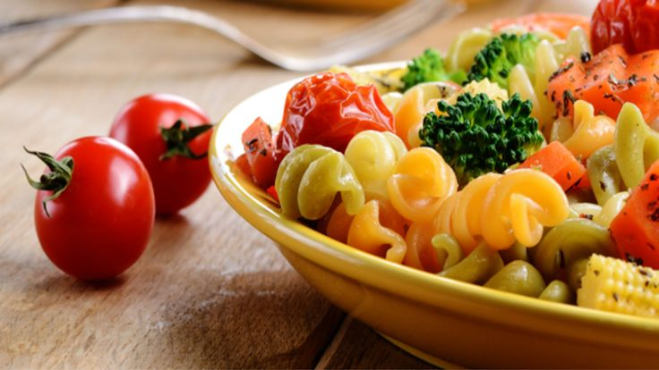 Alimentos funcionais o que são - Alimentos funcionais são alimentos ou ingredientes que, além das funções nutricionais básicas, quando consumidos como parte da alimentação habitual