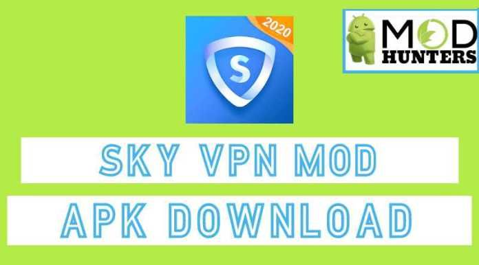 X Vpn Premium Apk Free Download