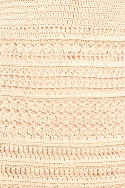Vestidos | Vanessa Montoro - Handmade Silk                                                                                                                                                     Mais