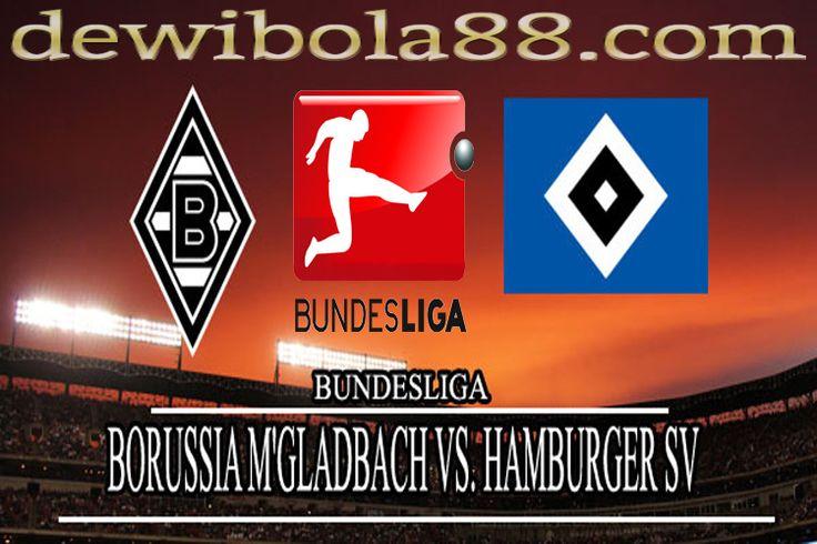 Dewibola88.com | BUNDESLIGA | M.Gladbach vs Hamburg Gmail        :  ag.dewibet@gmail.com YM           :  ag.dewibet@yahoo.com Line         :  dewibola88 BB           :  2B261360 Path         :  dewibola88 Wechat       :  dewi_bet Instagram    :  dewibola88 Pinterest    :  dewibola88 Twitter      :  dewibola88 WhatsApp     :  dewibola88 Google+      :  DEWIBET BBM Channel  :  C002DE376 Flickr       :  felicia.lim Tumblr       :  felicia.lim Facebook     :  dewibola88
