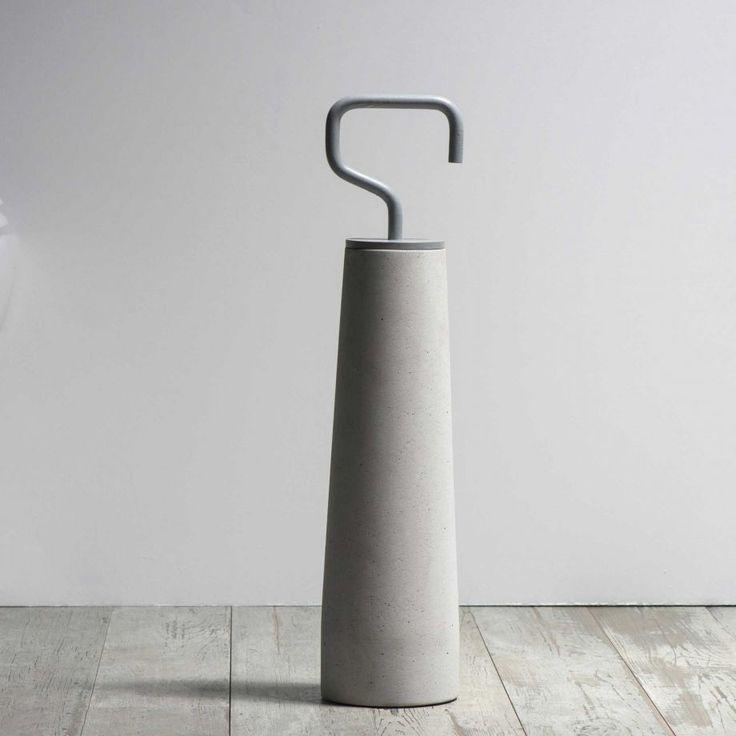 Wohnideen Rihl 10 besten badezimmer accessoires bilder auf badezimmer