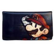 Θήκη Καπνού - Super Mario