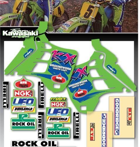 Df-moto : vente de pièces et accessoires moto, équipements du motard, moto-cross et enduro moto de toutes marques? moto-cross récents et anciens, section moto vintage