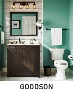 Shop Bathroom Vanities & Vanity Tops at Lowes.com
