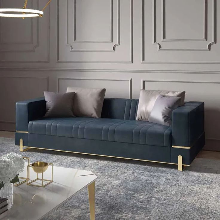 Leather Italian Furniture In 2020 Sofa Design Italian Sofa Luxury Sofa