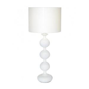 Biggy Bordlampe