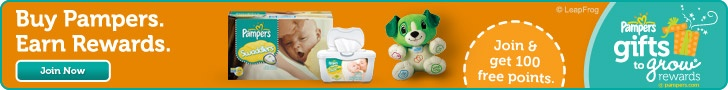Packing list for the hospital or birth center | BabyCenter