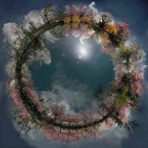 photographer-makes-magical-composites-using-hundreds-of-shots-from-exotic-locations-4