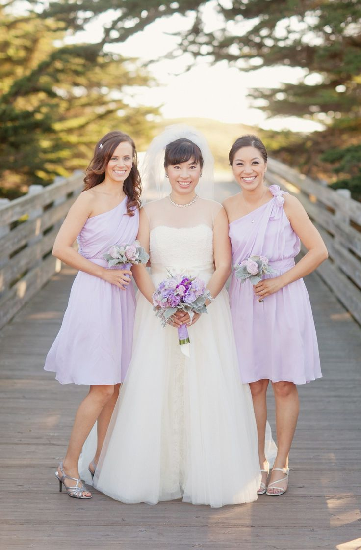 Our Catherine Style In Iris Looks Soft And Wedding Pinterest 50 50th