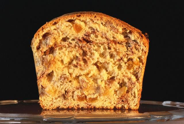 Now everyone can make their own homemade Cinnamon Raisin Bread. It couldn't be easier to make when you make it in the bread machine.