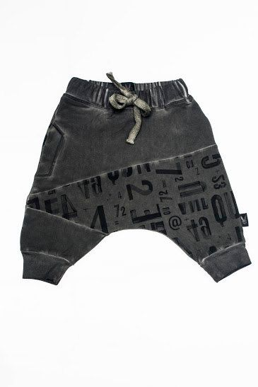 Baby pants-Boys harem pants-kids pants Boys pants-toddlers Jumpers-Harem Pants for toddlers-Baby harem pants-Pants for boys-Toddlers pants