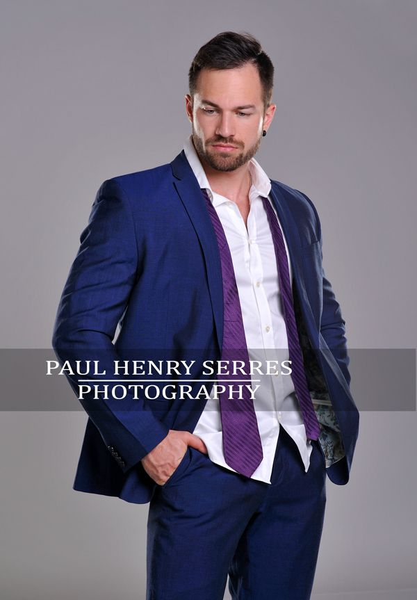 Romance novel photographer, Men in suit, Male models, Cover model, Stock photo, Stock images available for book covers