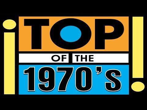 Best Oldie 70s Music Hits - Greatest Hits Of 70s - Best Nonstop Oldie Love Songs - YouTube