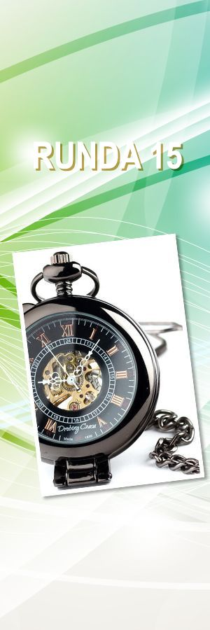Zegarek ELEGANCJA CZERNI I; Projektant: Drobiny Czasu; Wartość: 229 zł. Poczucie piękna: bezcenne. Powyższy materiał nie stanowi oferty handlowej.
