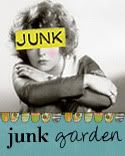 junkgarden shop