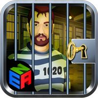 PRISON BREAK OUT is a interesting point and click type new escape game developed by ENA Game Studio. Kraven went to prison because his next task to escape the gangster friend from prison.You have to go inside the prison to rescue the manGet ready to face the challenge. keep playing ENA games.