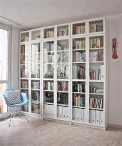 Ikea regal billy oxberg  34 best oxberg images on Pinterest | Billy bookcases, Book shelves ...