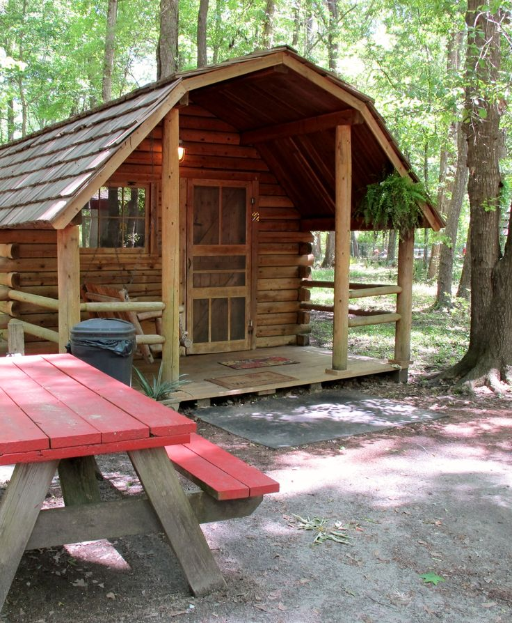 17 Best Images About Camping On Pinterest: 17 Best Images About Lowcountry Camping On Pinterest